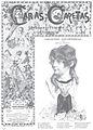 Portada Caras y Caretas n28. 25-1-1891.jpg