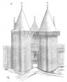 Porte.Narbonnaise.Carcassonne.3.png