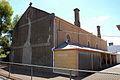 Porter street 3-7 former roman catholic school a 4dec2012 pb424 (8440765334).jpg