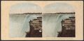 Portion of the Horse-Shoe Fall, Niagara, from Robert N. Dennis collection of stereoscopic views.png