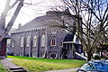 Portland, OR - St. Sharbel Catholic Church 03 - equalized.jpg