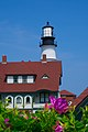 Portland Head Light, Cape Elizabeth, Maine.jpg