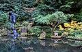 Portland Japanese Garden (37690912536).jpg