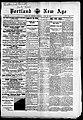 Portland New Age 1906-04-28.jpg