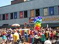 Portland Pride 2016 - 062.jpg