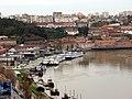 Porto, Portugal - panoramio (47).jpg