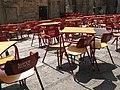 Portogallo 2007 (1549303471).jpg