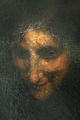 Portrait de Marie Laprade par Antoine Bourdelle.jpg