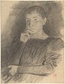 Portrait of Augustine de Rothmaler MET DP800665.jpg