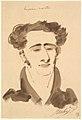 Portrait of Benjamin Mocatta (1802–1865) MET DP823639.jpg
