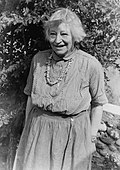 Portrait of Frieda Lawrence, Taos, N.M. LCCN2004663190 (cropped).jpg