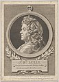 Portrait of Jean-Baptiste Lully MET DP834269.jpg