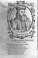 Portrait of John Hall Wellcome L0001401.jpg