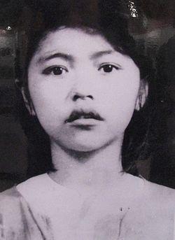 Portrait of Võ Thị Sáu.jpg