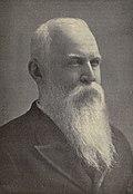 Portrait of William M. Stewart.jpg