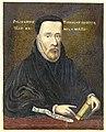 Portrait of William Tyndale.jpg