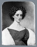 Portrait of a Lady MET ap68.222.25.jpg