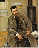 Portrait of painter Nils Kreuger 1883.jpg