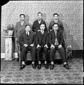 Portrait of six Chinese men VPL 58894 (10985049175).jpg