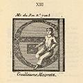 Portraits de troubadours du Vivarais, du Gévaudan et du Dauphiné 13 Guillaume Magretz.jpg