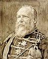 Portret van Willem III, koning der Nederlanden, SK-A-1420.jpg