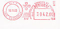 Portugal stamp type B3.jpg
