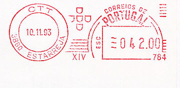 Portugal stamp type B3.jpg