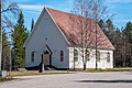 Posion kirkko 1497-2.jpg