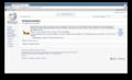 PostEdit screenshot, sandbox.png
