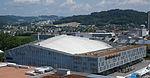 PostFinance-Arena Luftbild 2011.jpg