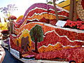 Post Parade A Showcase of Floats (3160650473).jpg