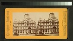 Post office, Boston (NYPL b11707585-G90F366 011F).tiff