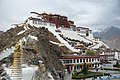 Potala Palace HR.jpg