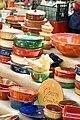 Poterie culinaire au marché d'Orange.jpg