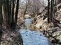 Potok Bobr - panoramio.jpg