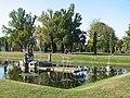 Potsdam Neptunbassin 1.jpg