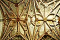 Pousada N.Sª da Assunção Chapel -Interior details- (5115705860).jpg