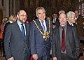 Präsident des Europäischen Parlamentes im Kölner Rathaus-8742.jpg