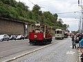 Průvod tramvají 2015, 04e - tramvaj 500.jpg