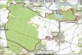 PrP Kersko-Bory extent map.png