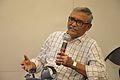 Prabir Kumar Bhattacharya - Interactive Session - Wikilearnopedia - Oxford Bookstore - Kolkata 2015-08-23 3758.JPG