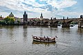 Prag, Karlsbrücke -- 2019 -- 6553.jpg