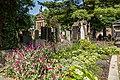 Prag - Vyšehrader Friedhof.jpg