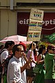 Praha, Staré Město, Prague Pride 2012 VII.jpg
