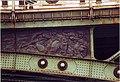 Praha Cechuv Most Bronze Panel Jugendstil II.jpg