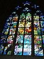Praha katedra 16.jpg