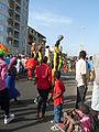 Praia-Carnaval 2012 (3).jpg