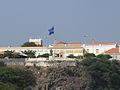 Praia-Vue sur le Palais présidentiel.jpg