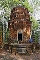 Prasat Khao Noi (Si Shampu)-005.jpg
