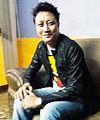 Prashant Tamang 01.jpg